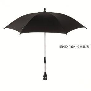 Зонтик к коляскам Maxi-Cosi