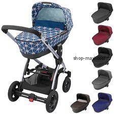 Maxi-Cosi Stella 2 в 1, Коляска Макси Кози Стелла 2 в 1 для новорожденного